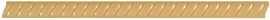 FR - 6518